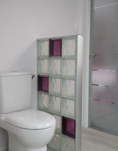 rénovation salle de bain et toilette